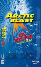 Arctic Blast® - with CMA