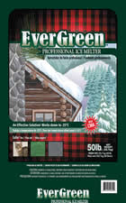 EverGreen® Ice Melt