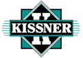 Ice Melter Distributor | Salt Supplier | KISSNER